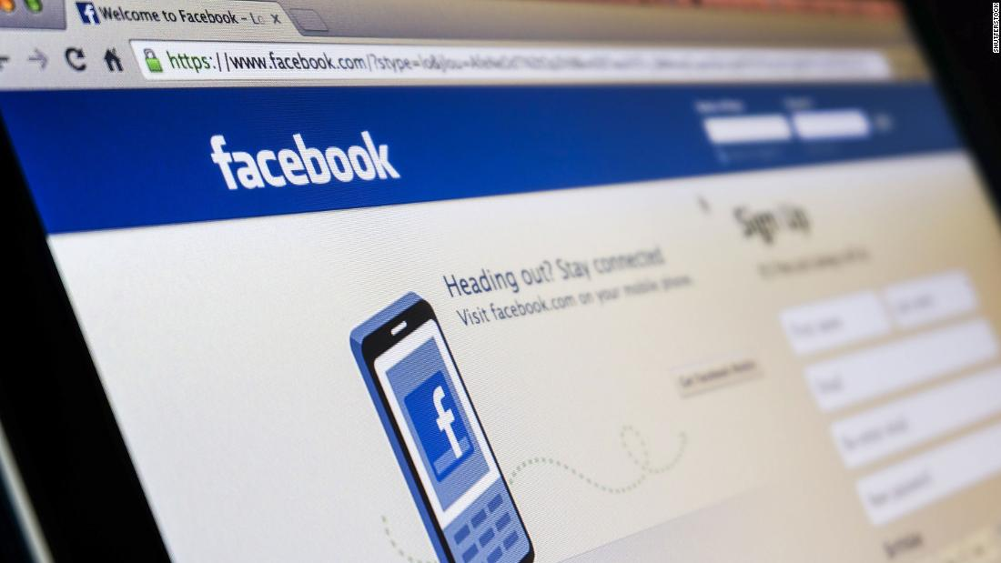 Grandmother must delete Facebook pictures posted without permission, court rules