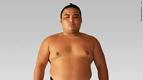 A 28-year-old Japanese sumo wrestler Shobushi, whose real name was Kiyotaka Suetake, has died from health complications after contracting coronavirus, Japan's Sumo Association (JSA) announced.