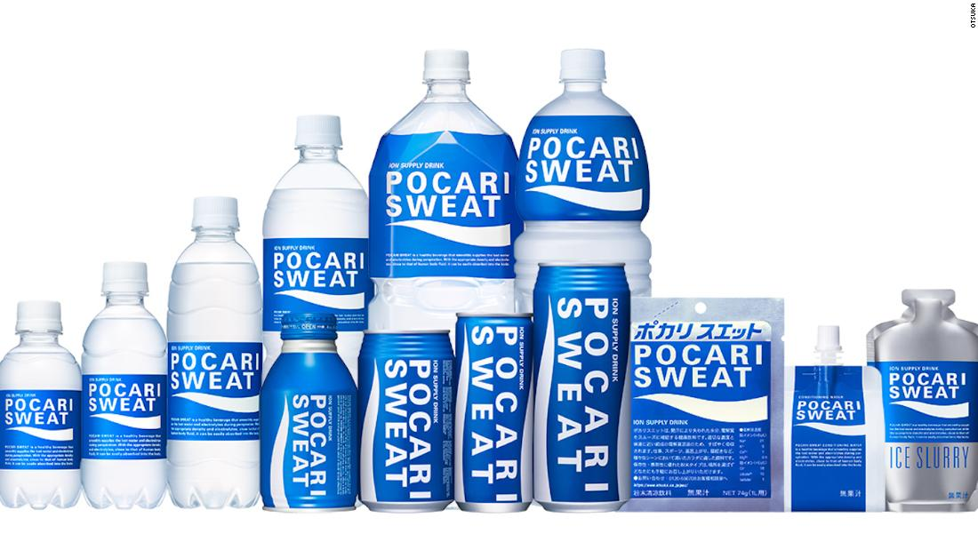 200513125249 02 pocari sweat super tease.'