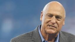 Art Howe: Former MLB player and manager is in the ICU battling coronavirus, report says