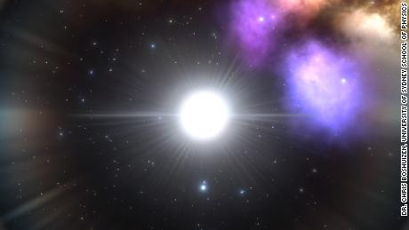 The 'beating hearts' of these pulsating stars create music to astronomers' ears