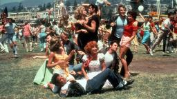 'Grease Sing-A-Long' is the word on CBS