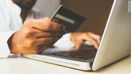 Your credit score shouldn't drop because of coronavirus