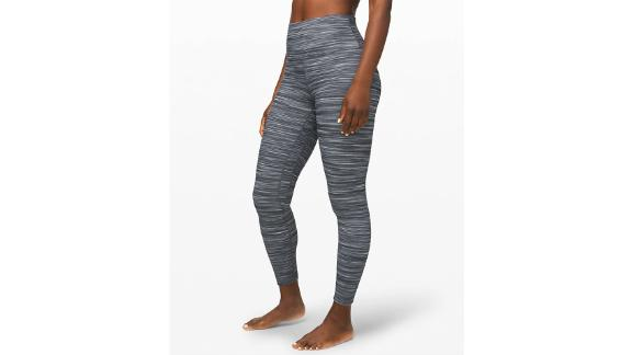 Lululemon Align Pant 25-Inch