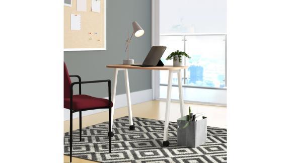 Funes Desk