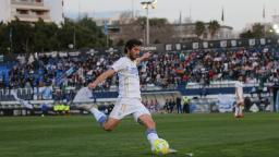 Former Real Madrid star Esteban Granero is using his AI company to help fight coronavirus in Spain