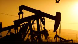 Oil prices are recovering. Is it too much, too fast?
