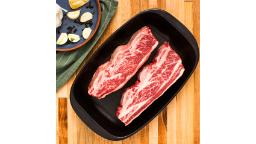 Porter Road review: Get fresh meat delivered, starting at just $8