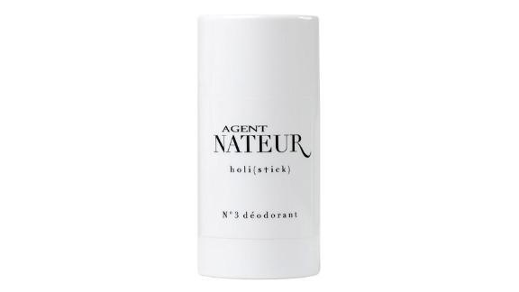 Agent Nateur Holi(Stick) Deodorant