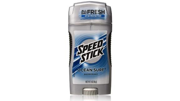 Speed Stick Ocean Surf