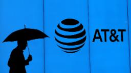 AT&T will stop using '5G Evolution' marketing phrases to refer to its 4G LTE network