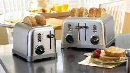 Shop the Memorial Day appliance sales happening right now
