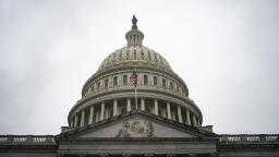 News industry lobbyists say Congress needs to include relief in next stimulus package