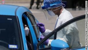 Passaportes de imunidade ao coronavírus  são uma péssima ideia que pode sair pela culatra, alertam especialistas