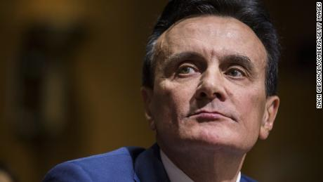 AstraZeneca CEO says $1 billion vaccine bet is 'absolutely worth it'