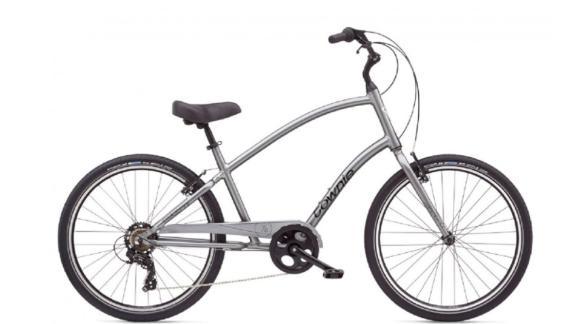 Electra Townie 7D Bike