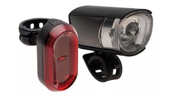 Bell Lumina Hi - Lumen LED Light Set
