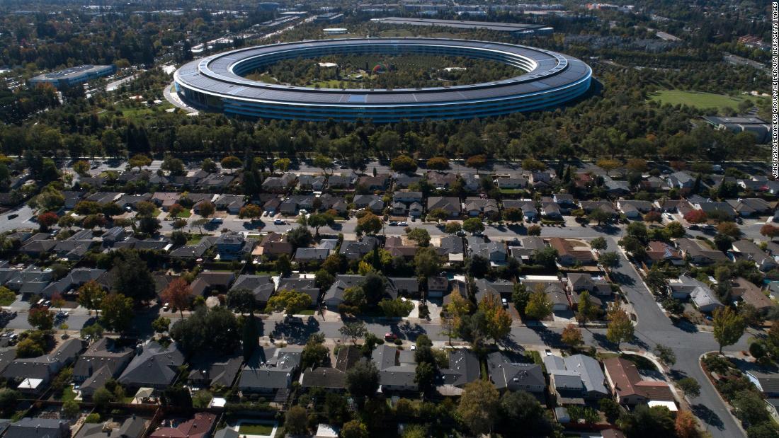 200521153002 01 apple campus file restricted super tease.'