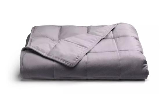 Tranquility 12-pound Weighted Blanket
