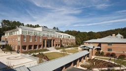 Several Atlanta Class of 2020 prep school graduates test positive for coronavirus