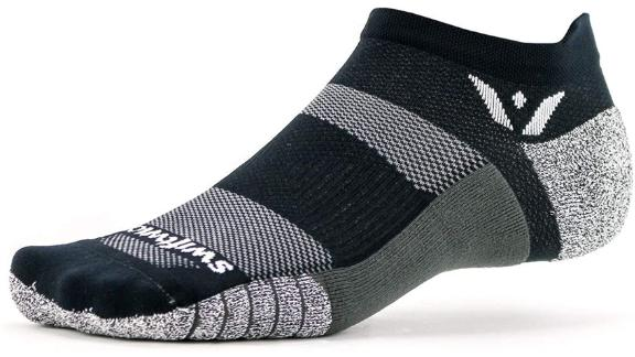 Swiftwick Flite XT Zero Golf Socks