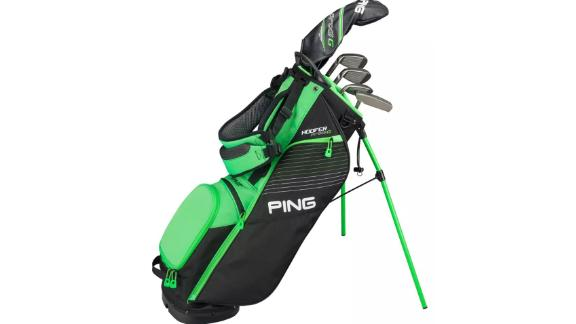 The Best Golf Clubs Shoes And Bags Experts And Golf Pros Weigh In Cnn Underscored
