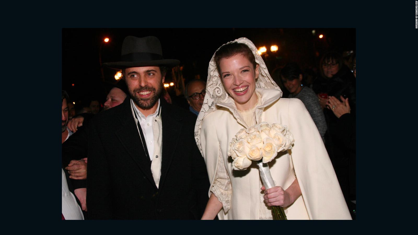 Understanding Dress Codes Of Orthodox Jewish Women And Their Diverse Interpretations Cnn Style,African Wedding Guest Dress Styles