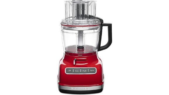 KitchenAid 11-Cup Food Processor