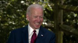 Biden blasts Trump for mocking face masks