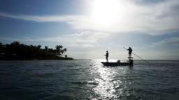 US's only private island available for buyouts starting at $250,000
