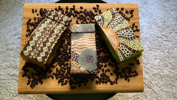 Atlas Coffee Club Subscriptions