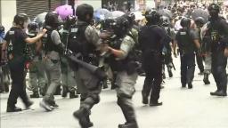 200527163226 hong kong protest national anthem hp video