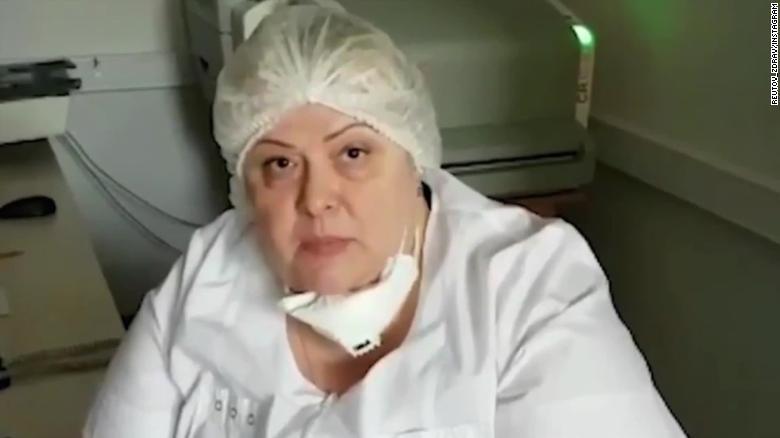 russian doctors distrust chance pkg 02 0527