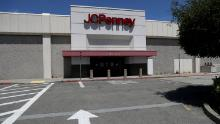 Shopping center owners have decided to redeem JCPenney from bankruptcy