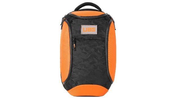 Std. Issue Back Pack by Urban Armor Gear