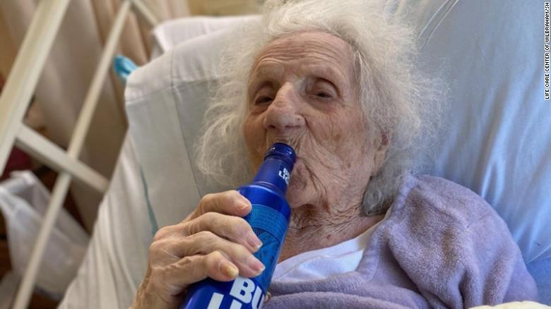 200529173028-01-covid-grandma-beer-trnd-