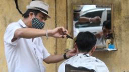 How Vietnam managed to keep its coronavirus death toll at zero