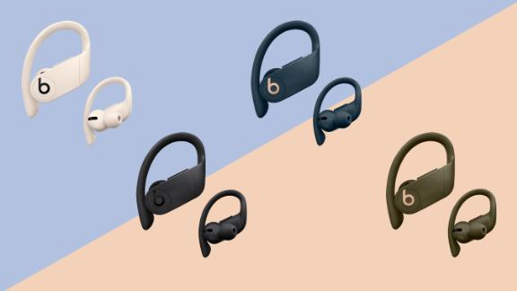 Here S How The Powerbeats Pro Stack Up After A Year