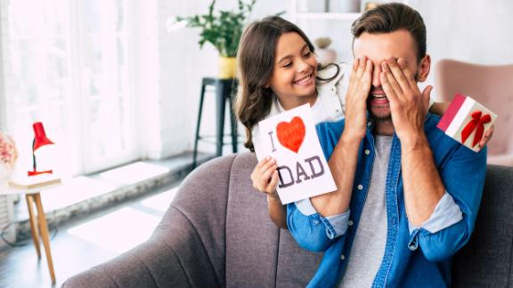 We've got you covered with 23 cheap Father's Day gifts under $50.
