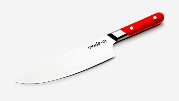 Made In 8-Inch Chef Knife