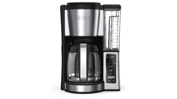 Ninja CE251 Programmable Coffee Brewer