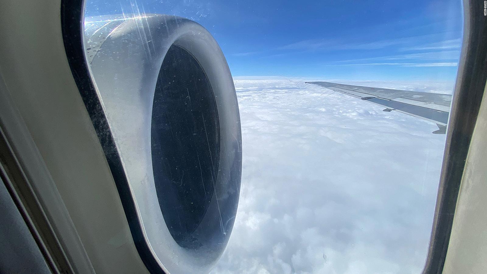 Delta S Last Md 88 Flight Farewell To A Mad Dog Cnn Travel