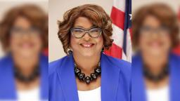 Ferguson elects first black mayor in city's history