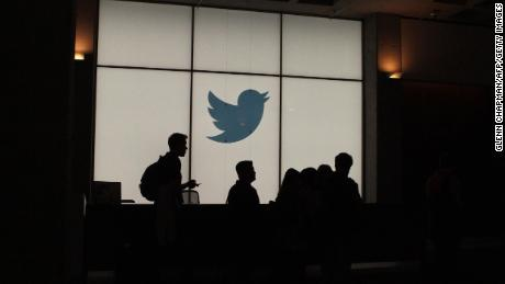 Twitter may let you edit your tweets — but everyone needs to wear a mask first