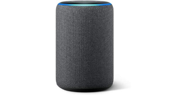 Amazon Echo 3rd Gen