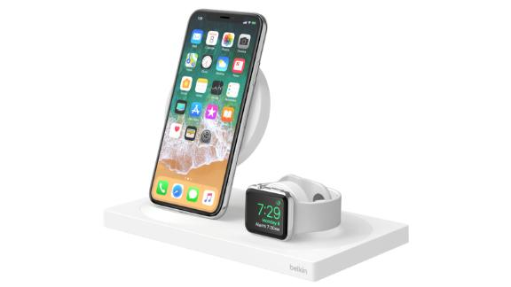 Belkin BoostUp Charging Dock