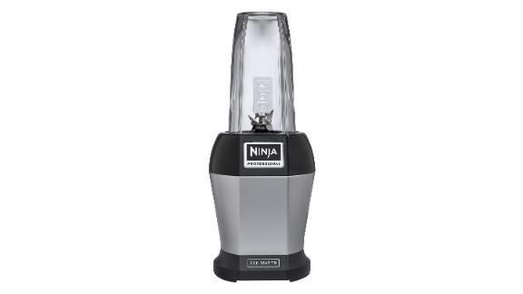 Ninja Nutri Pro Personal Blender
