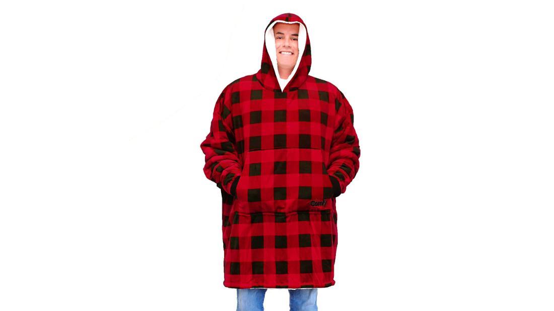 mens wearing