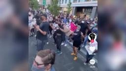 TikTok serves as hub for #blacklivesmatter activism