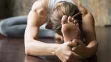 Why a wellness routine is your top priority amid protests and the pandemic — and how to start